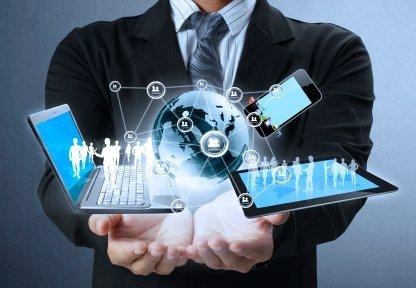 Digital Marketing Consulting In San Francisco, CA