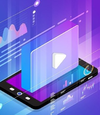 Video Marketing Production in San Francisco, CA