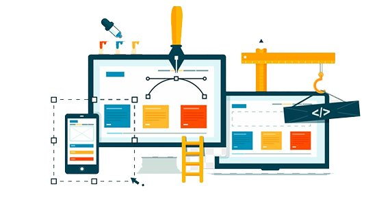 Responsive WordPress Web Design in San Francisco, CA