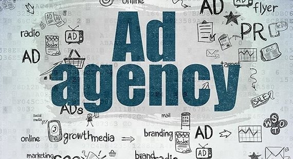 Display Advertising Agency In San Francisco, CA