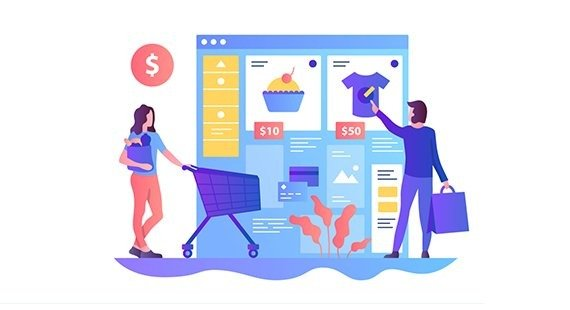 Ecommerce SEO Services In San Francisco