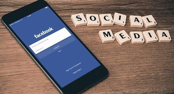 Facebook Advertising Agency San Francisco, CA