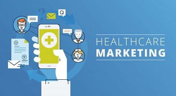 Healthcare SEO Consultant In San Francisco, CA
