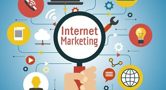 Internet Marketing Services San Francisco