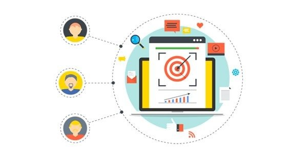 Leading Digital Agency For Business Solutions