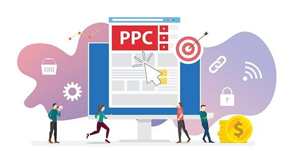 PPC Management Services In San Francisco, CA
