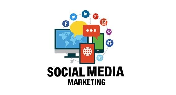 Social Media Marketing Agency In San Francisco, CA