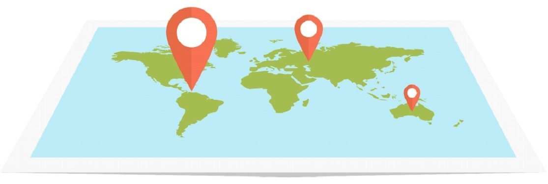 Why Local SEO is Important for Your Business