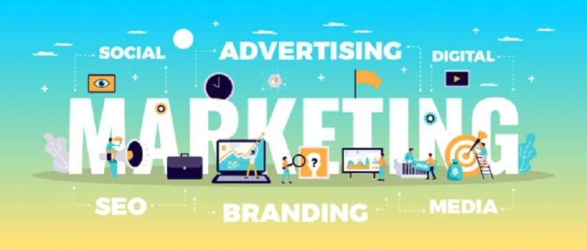 10 Ways Digital Marketing Can Help You Grow Your Business