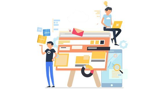 Digital Marketing for Law Firm - Jives Media