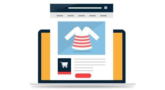 Advertising Agency Websites - Jives Media