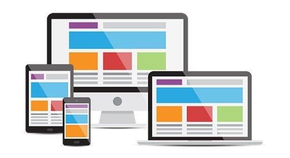 Top Online Marketing Companies - Jives Media