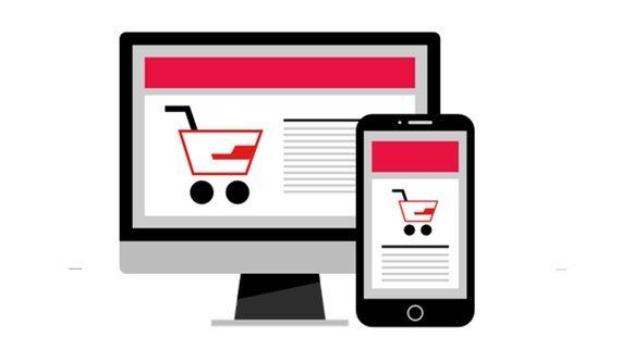 Leading Companies in Digital Marketing - Jives Media