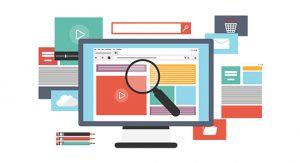 Digital Marketing Search Engine Optimization - Jives Media