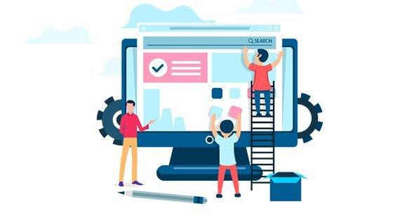 Search and Social Media Agency - Jives Media