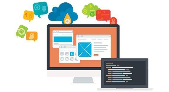 Companies With Digital Marketing - Jives Media