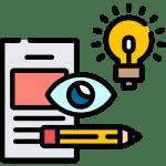 Digital Agency Marketing Strategy - Jives Media