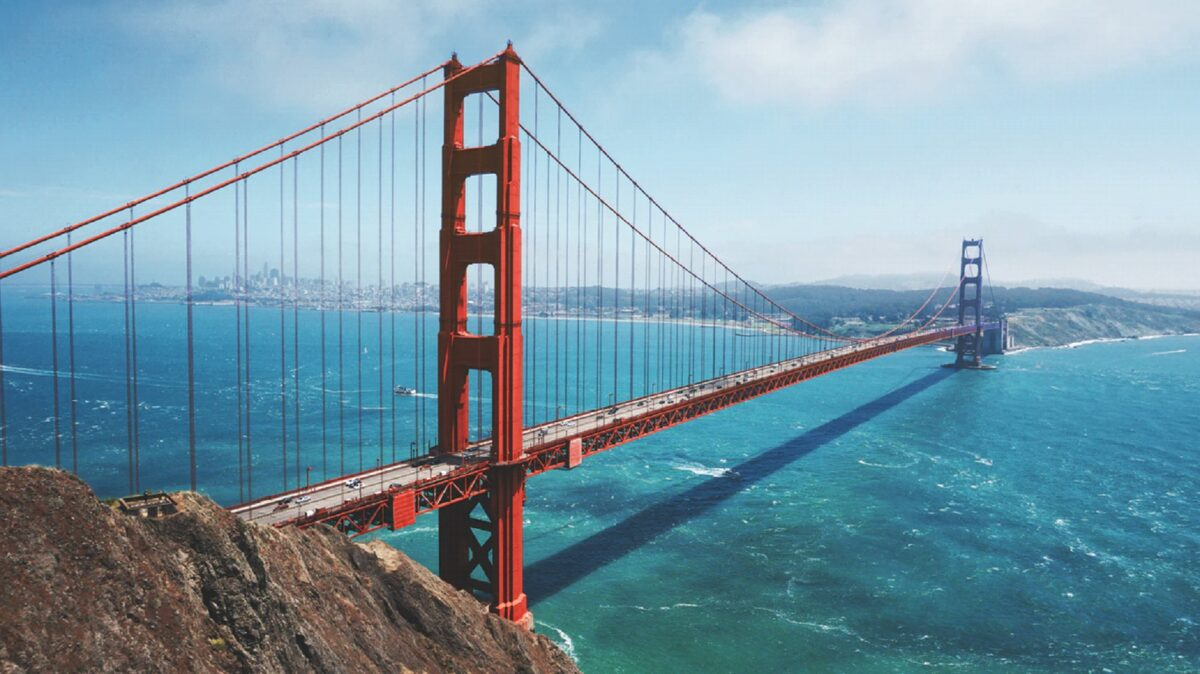 Best 5 Marketing and Advertising Agencies in San Francisco