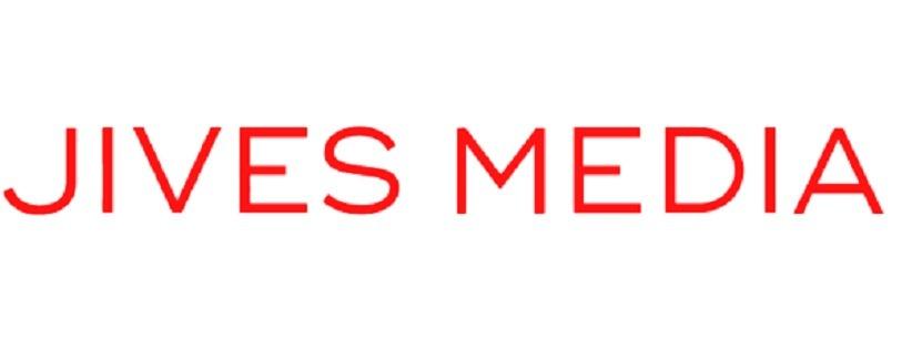 Jives Media