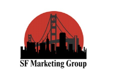 SF Marketing Group